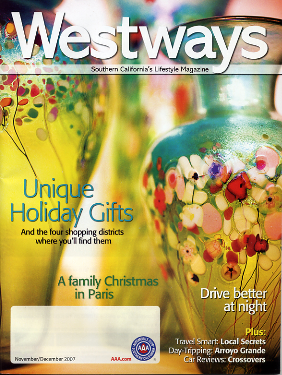 nov;dec2007 cover.jpg