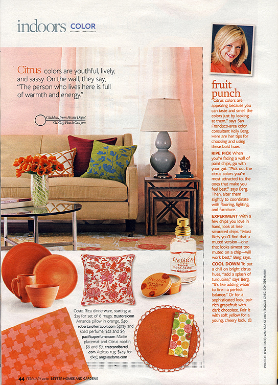 BHG Feb 2010 pg 2 copy.jpg