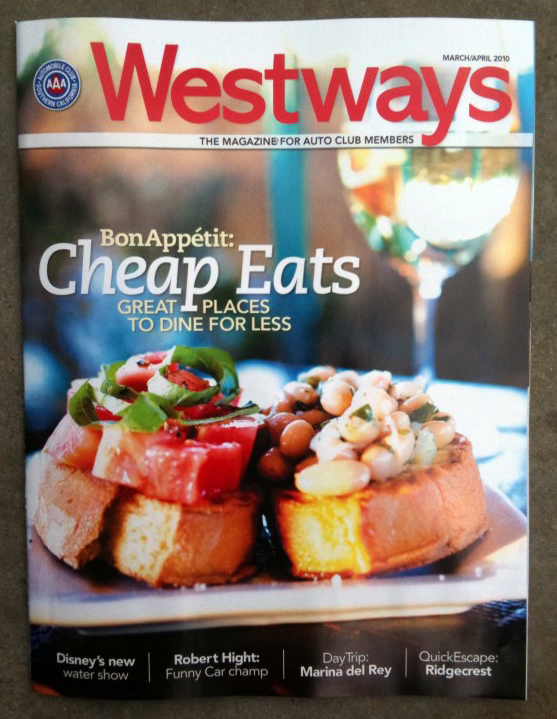 westways cover march _april.jpg