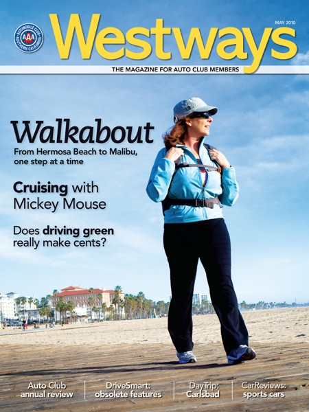 0510 WLA Cover