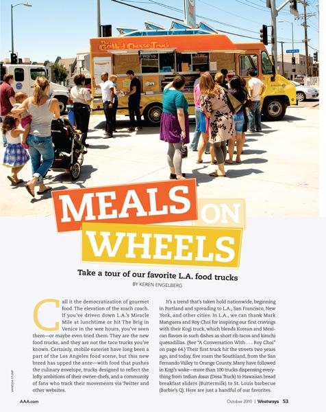 1010 WLA FoodTrucks 1