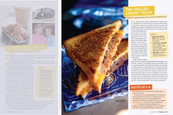1010 WLA FoodTrucks 2