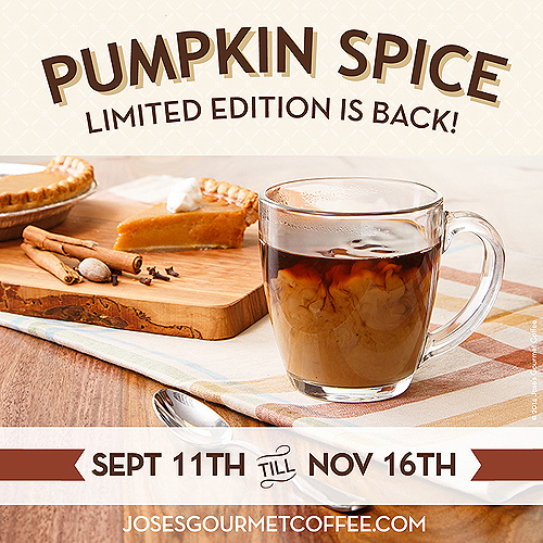 1b-Joses_Gourmet_Coffee_Pumpkin_Spice-Post